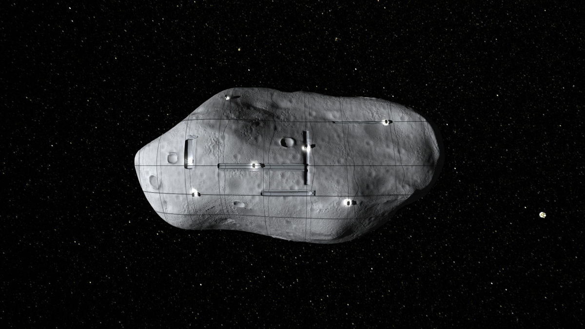 planetary-resources-asteroid-mining