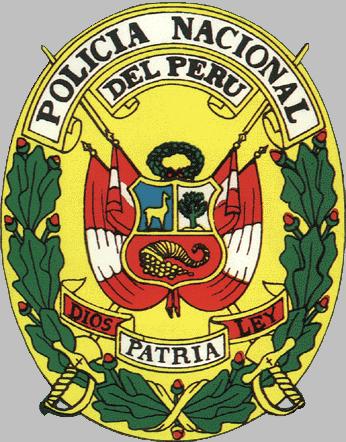 policia_nacional_del_peru