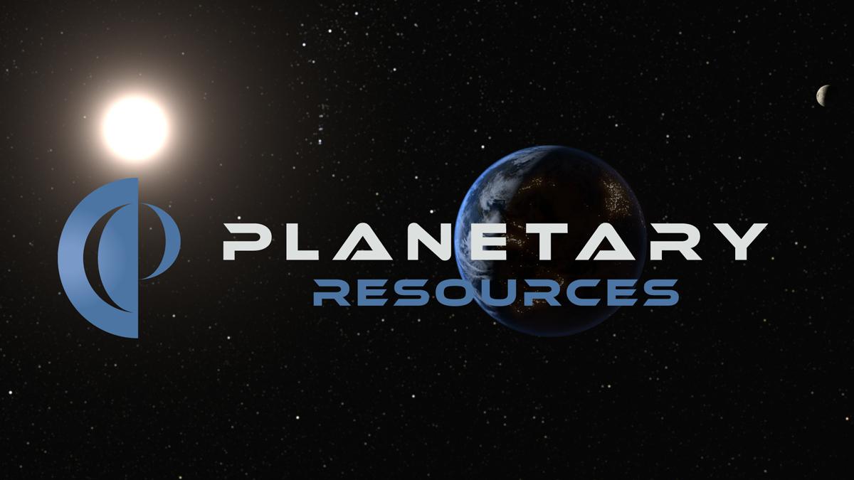 pri-logo-space