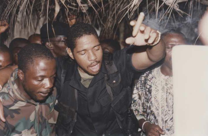 prince-liberia-ulyces-01