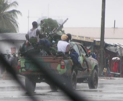 prince-liberia-ulyces-11