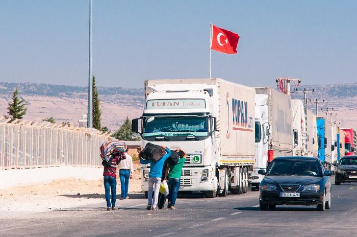 réfugiés-syriens-turquie-ulyces15