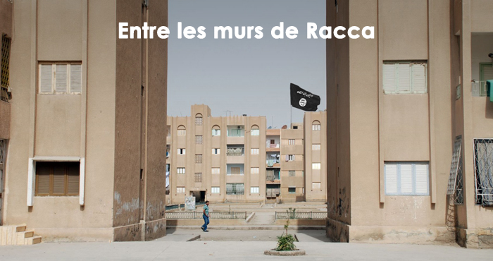 raccaisis