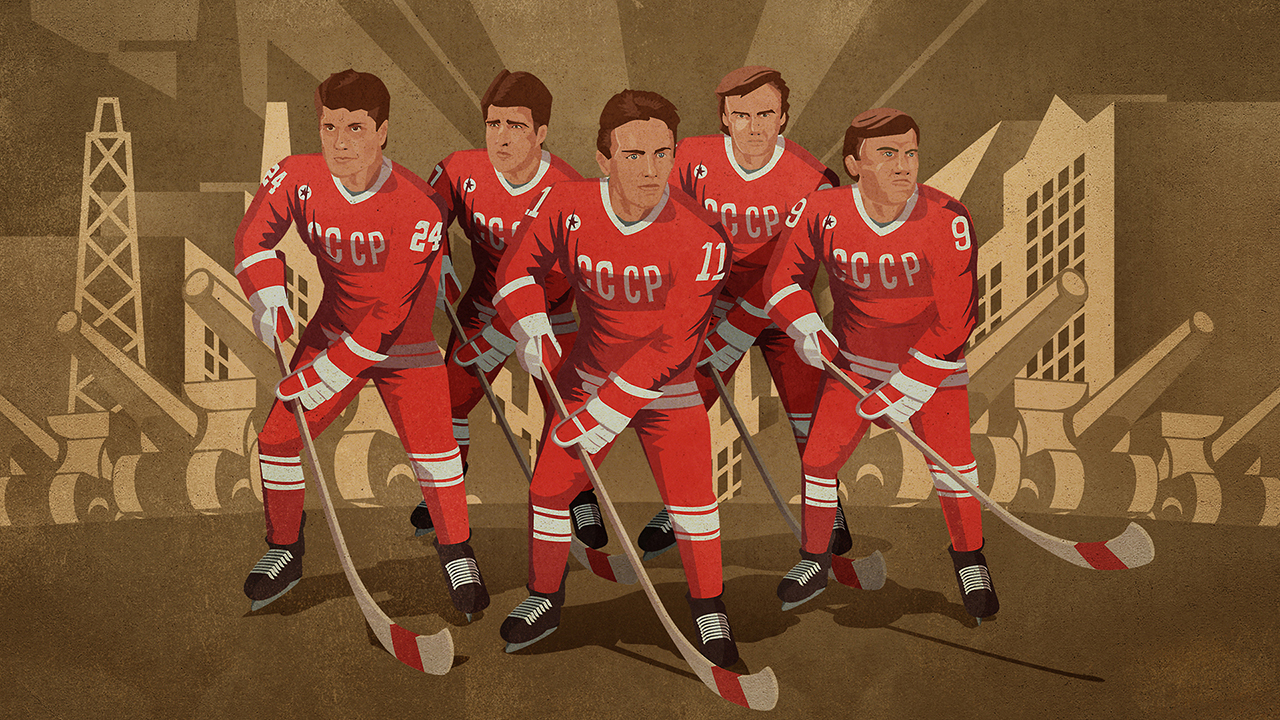 red-army-3