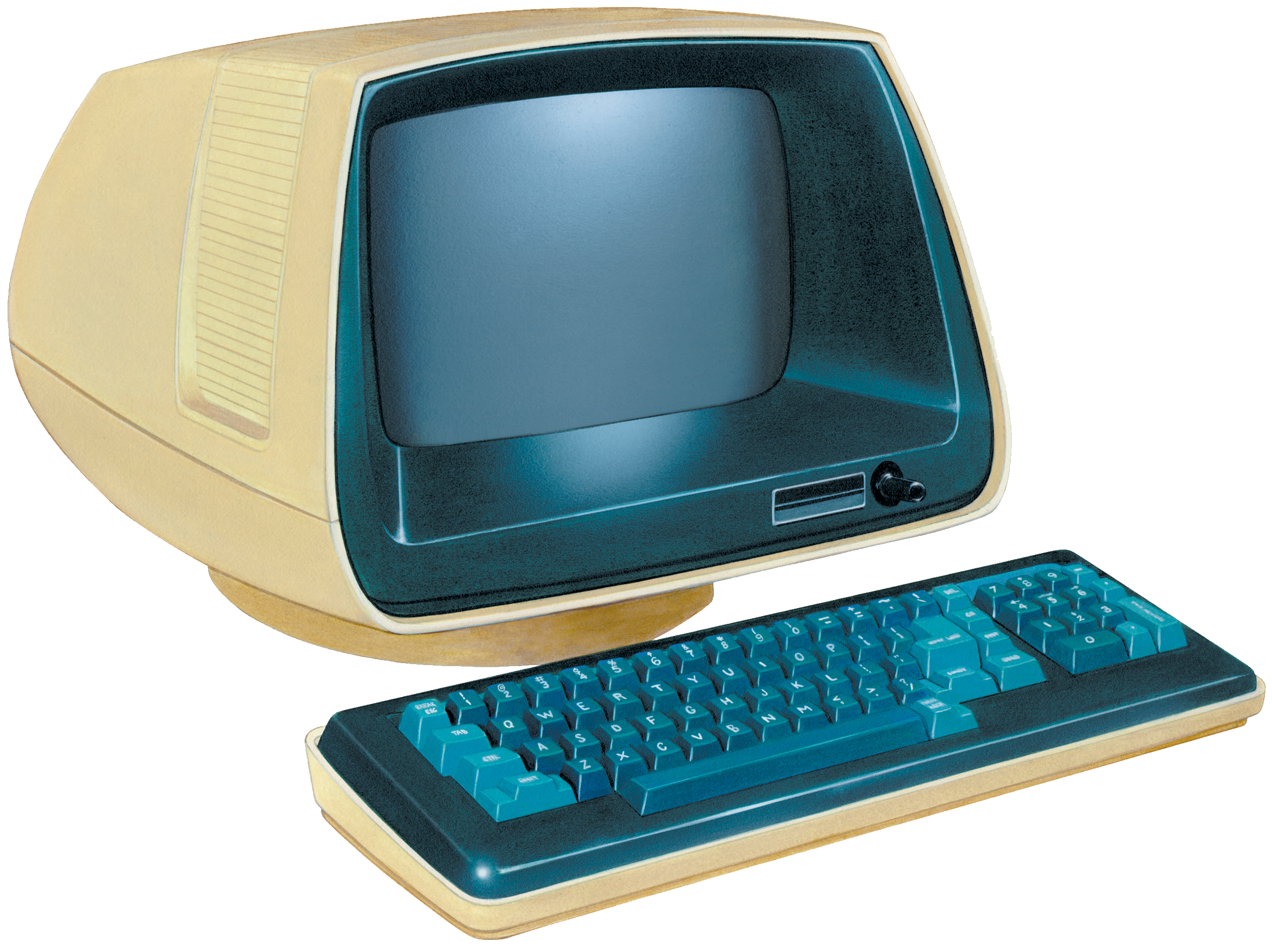 retro_computer_png_by_absurdwordpreferred