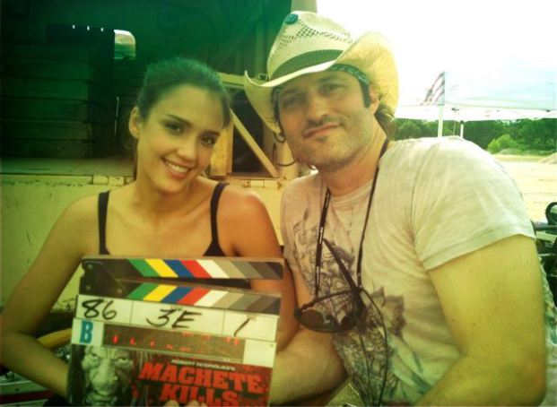 robert-rodriguez-with-jessica-alba