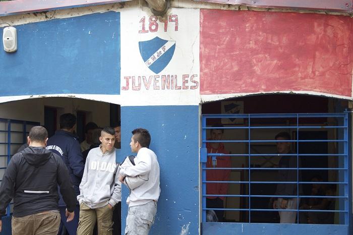 sarratia-uruguay-football-ulyces04