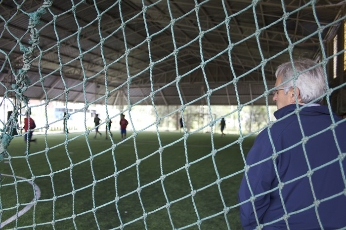 sarratia-uruguay-football-ulyces06