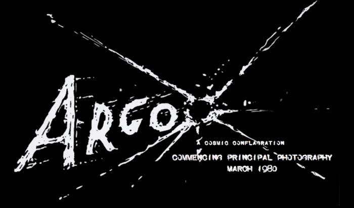 screen-shot-2013-07-30-at-4-34-01-pm1-1024x604