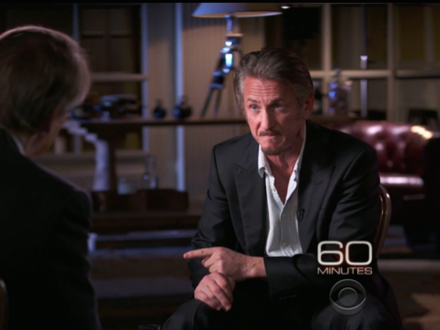sean-penn-says-he-has-a-terrible-regret-about-el-chapo-meeting-my-article-failed