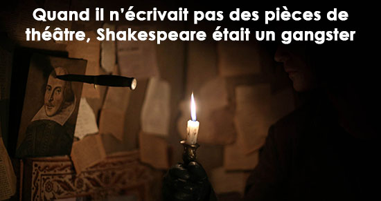 shakespeare-ulyces