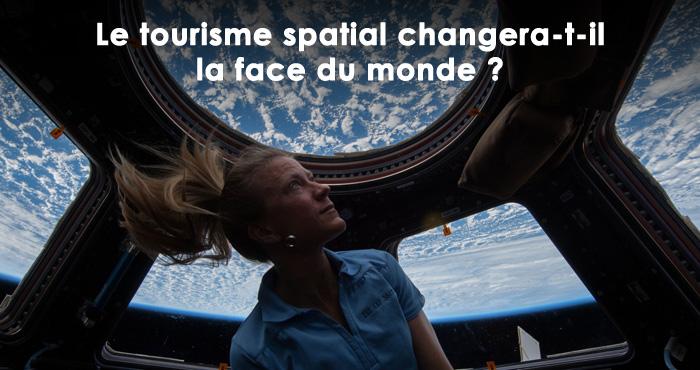 spacetourr