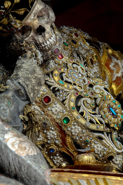 squelette-bijoux-ulyces-02