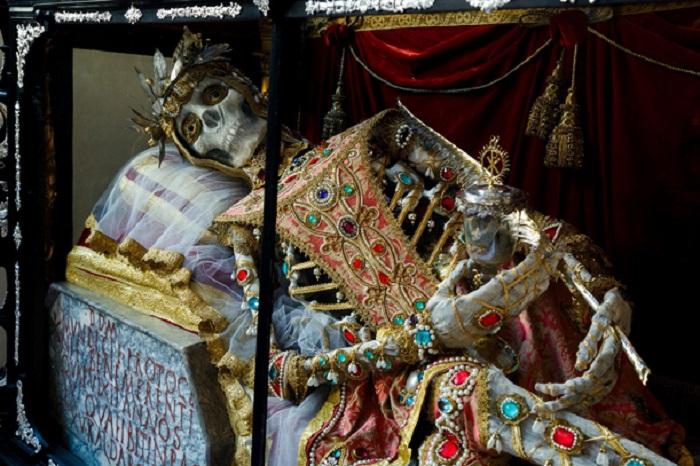 squelette-bijoux-ulyces-03