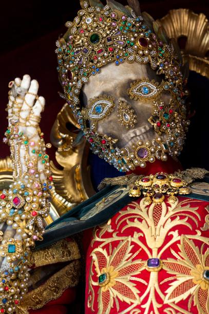 squelette-bijoux-ulyces-04
