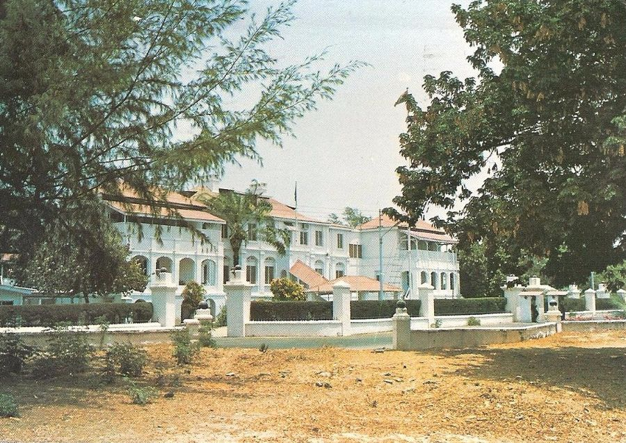 state_house_gambia