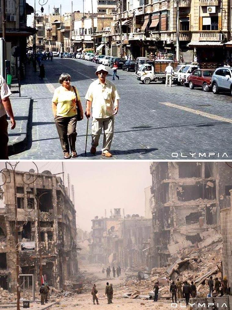 syrie-aleppo-avant-apres-11
