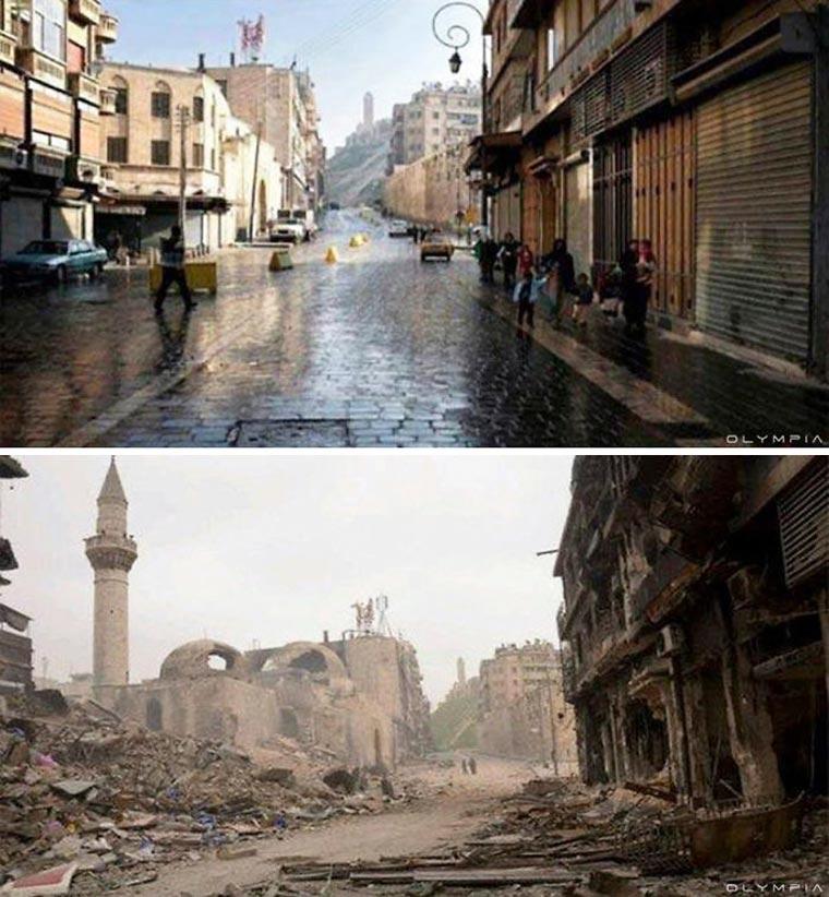 syrie-aleppo-avant-apres-5