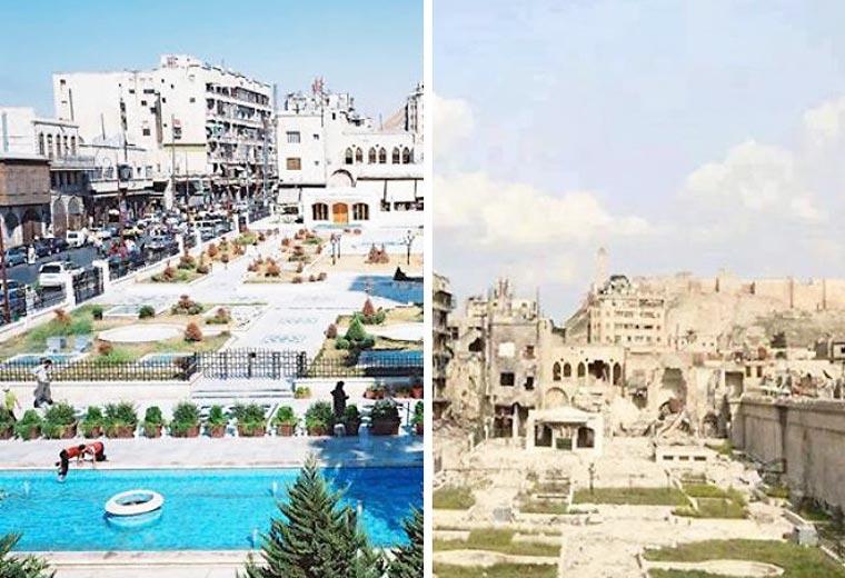 syrie-aleppo-avant-apres-top