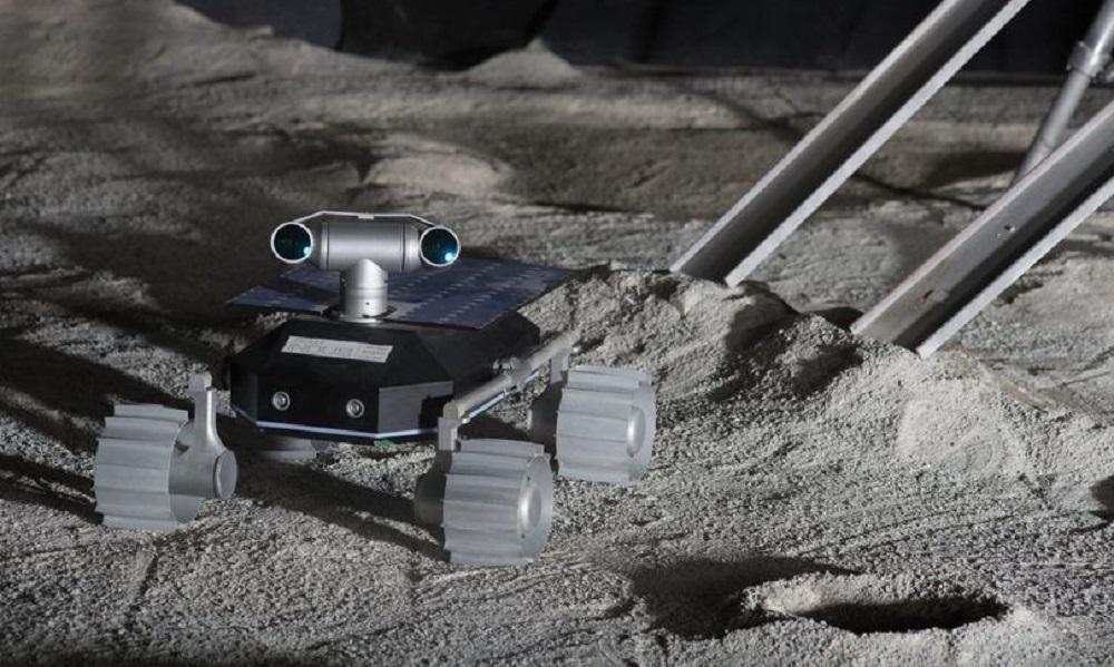 team-indus-rover1