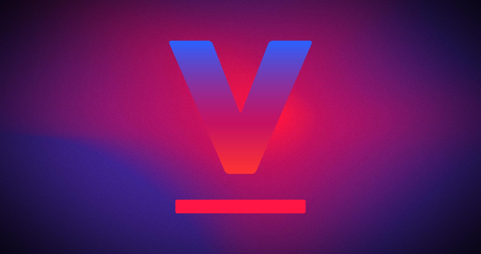 Au cœur de Verily, la startup de Google qui devrait sauver des vies (2)