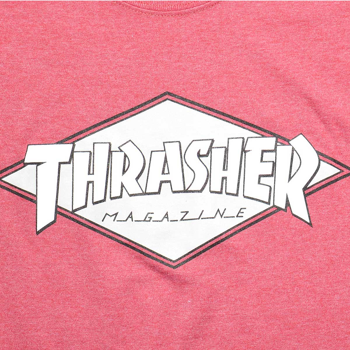 thrasher-OG_Diamond_Logo_T_Shirt-cardinal-2