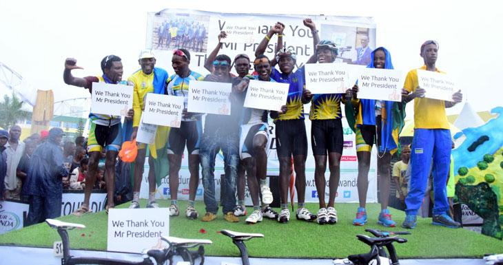 tour-du-rwanda-2015-final-stage
