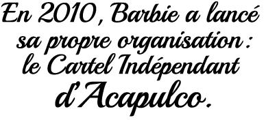 ulyces-acapulco-15