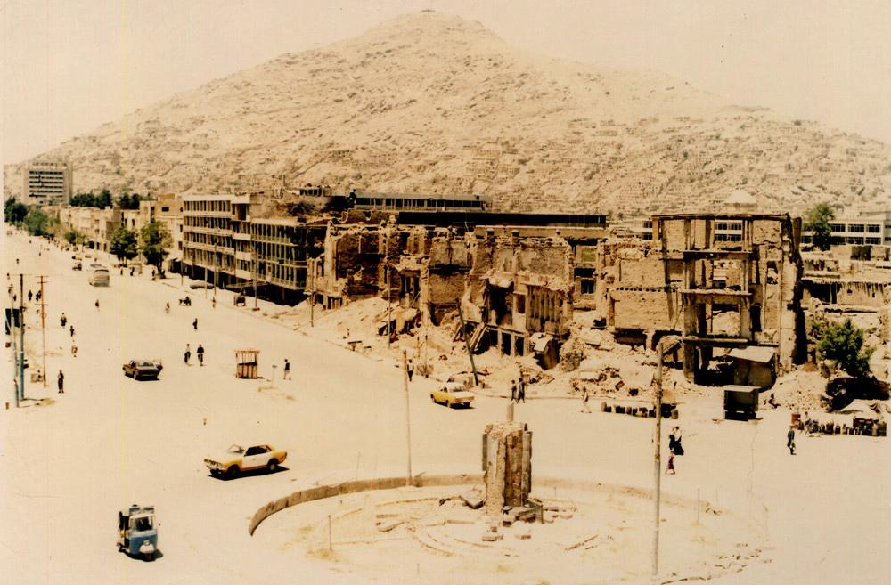 ulyces-afghanstuns-04