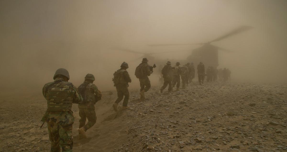 ulyces-afghanstuns-09-1