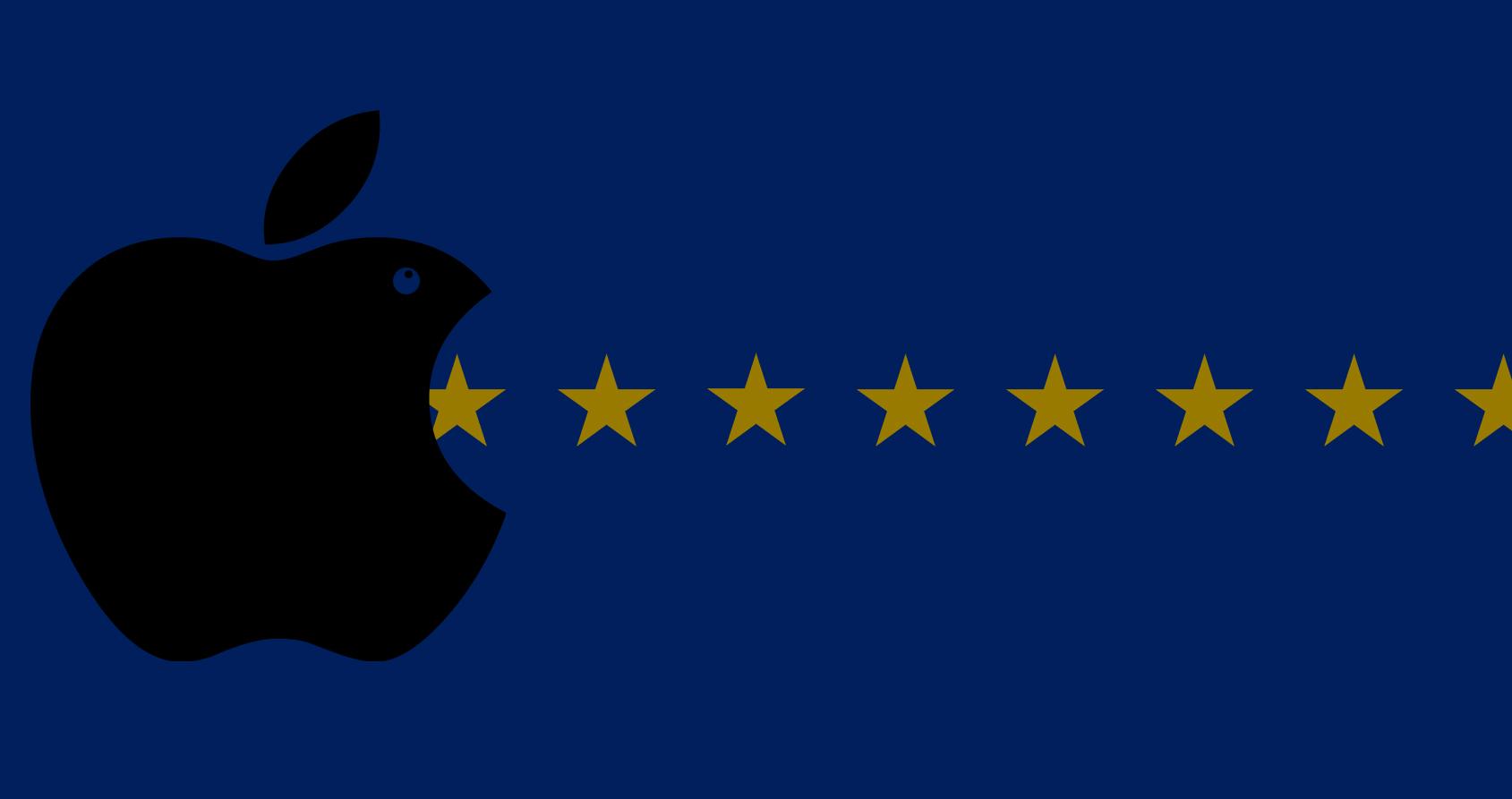 Comment Apple est devenu un champion de l'évasion fiscale