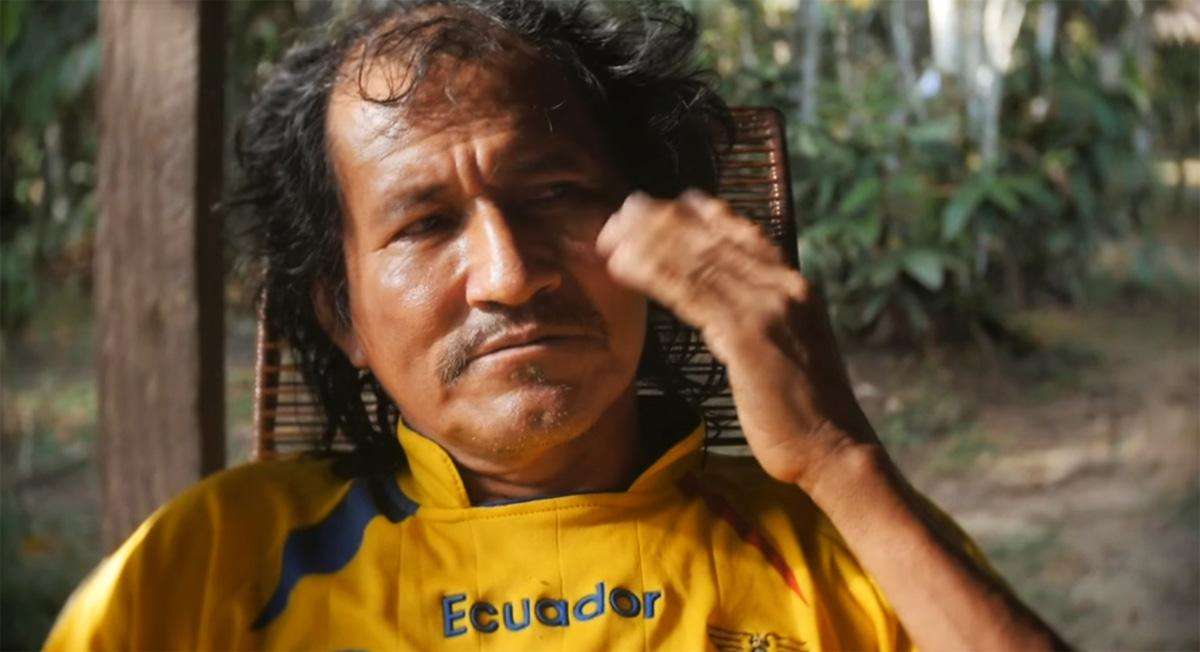 ulyces-ayahuascamurder-06