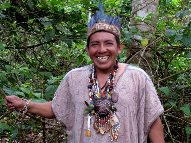 ulyces-ayahuascamurder-09