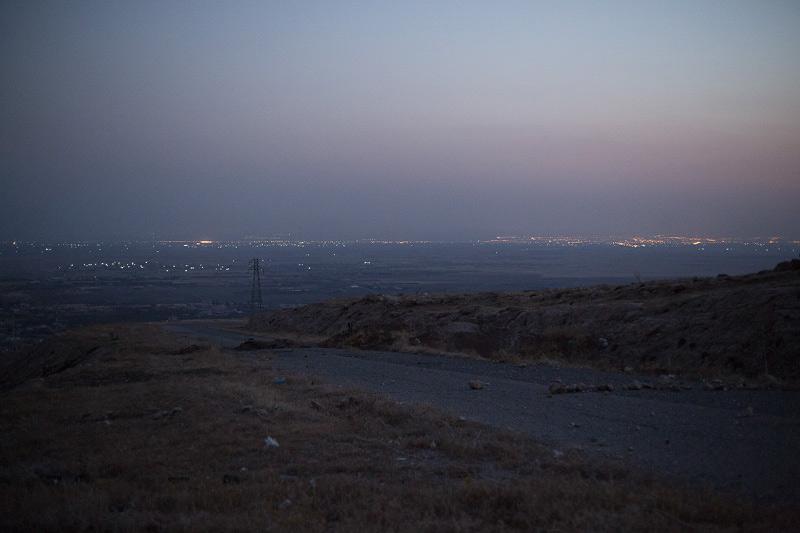 ulyces-bashiqafront-08