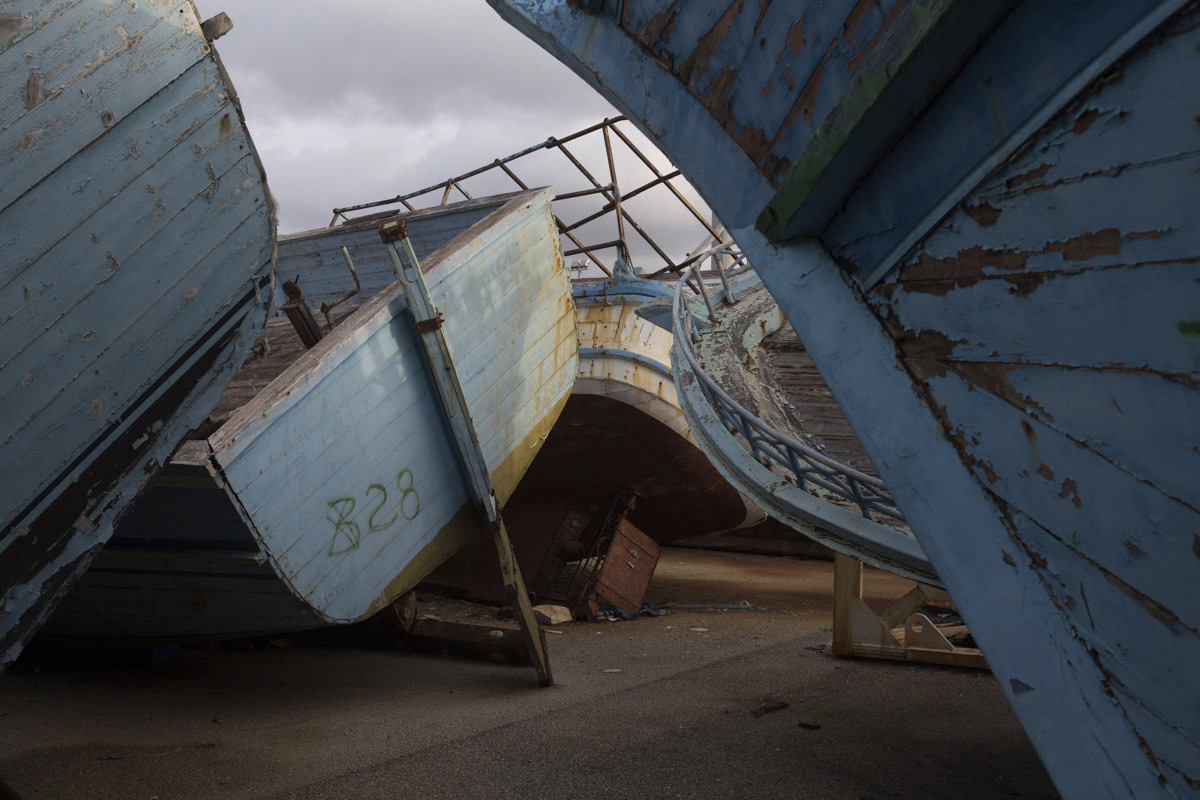 ulyces-bateaufantome1-09