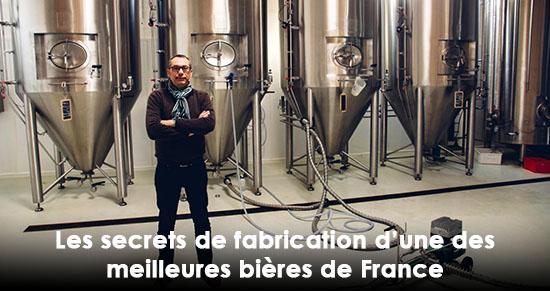 ulyces-bieres