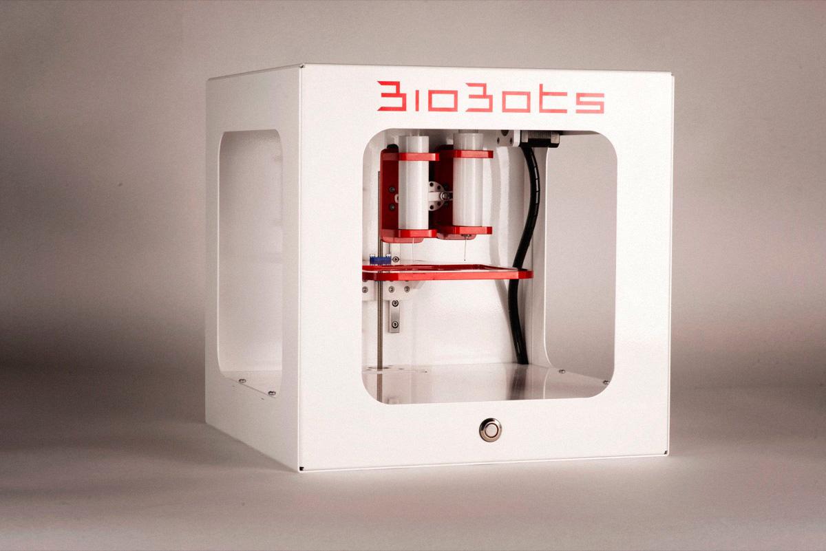 ulyces-biobots-04