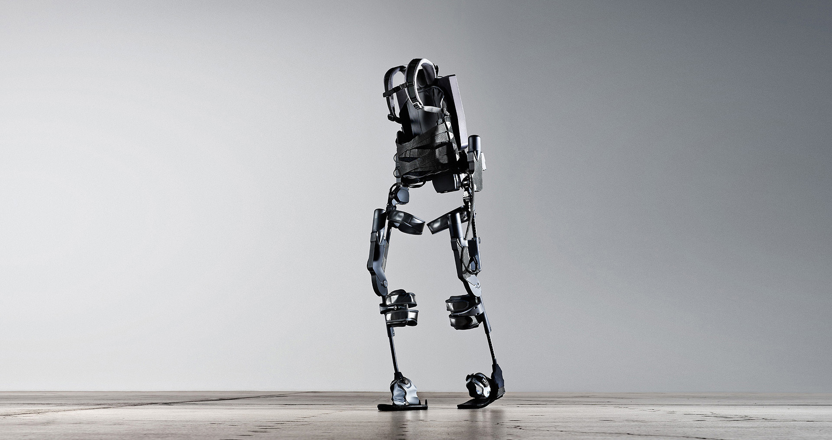 ulyces-bionicman-couv