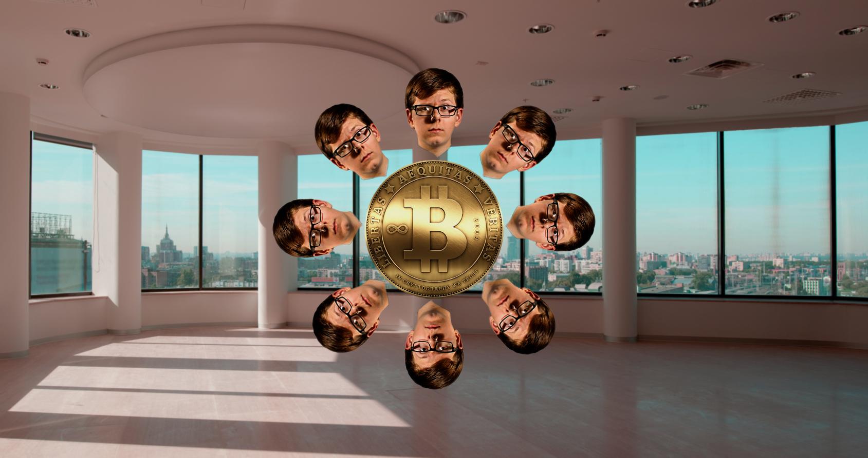 ulyces-bitcoinboy-couv10