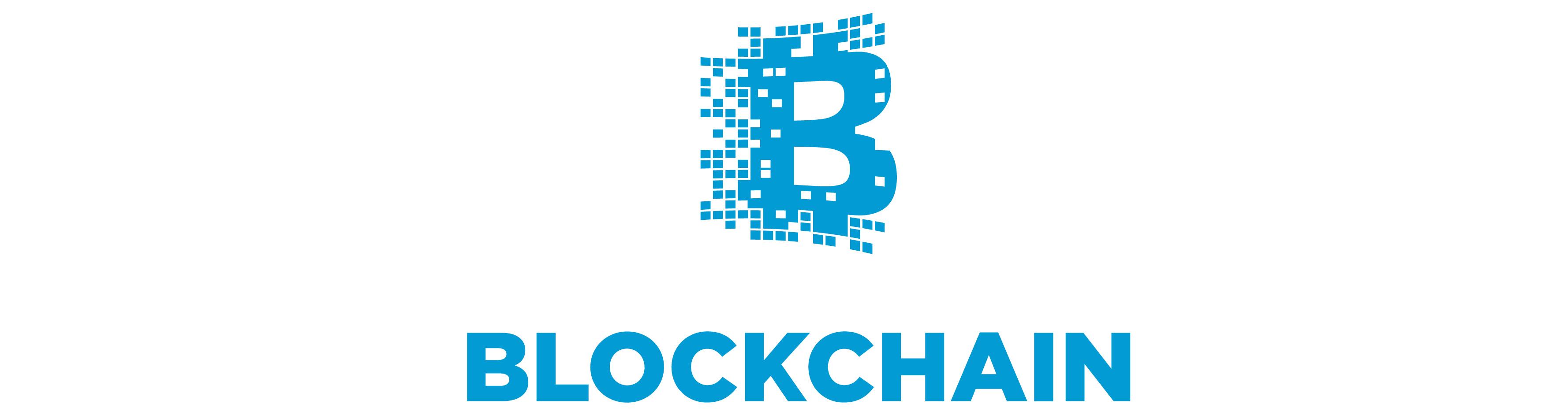 ulyces-blockchainsummit-08