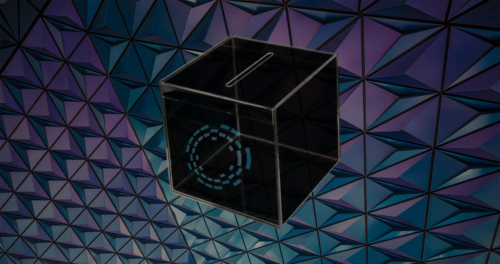Comment la blockchain pourrait changer notre façon de voter