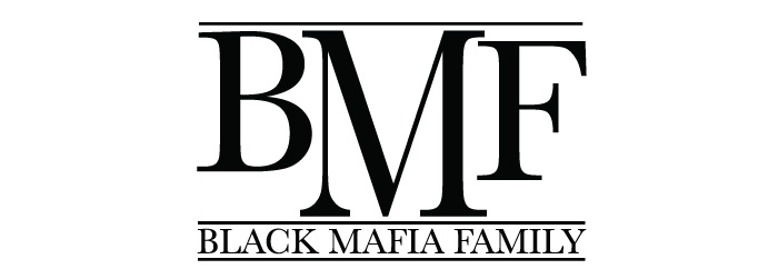 ulyces-bmf-meech-28