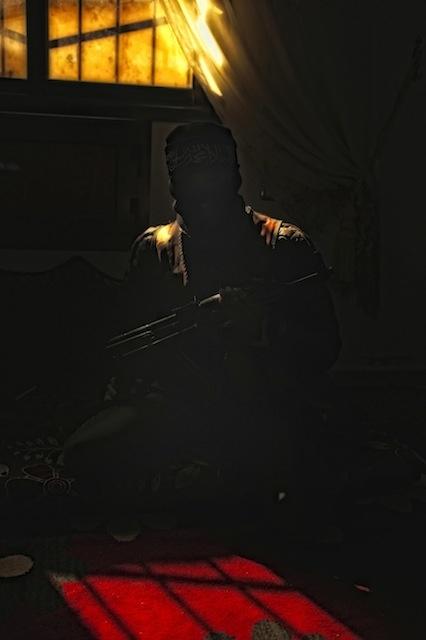 ulyces-captivity-09