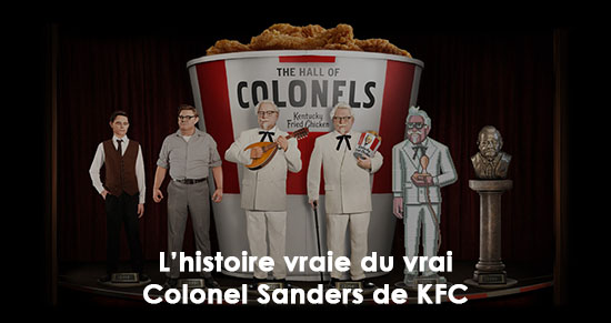 ulyces-colonelsanders-KFC