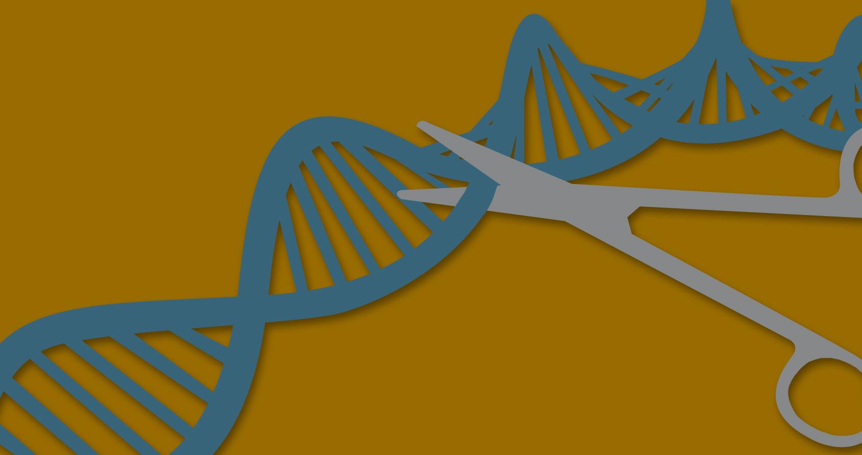 CRISPR : l'outil génétique qui va ressusciter les mammouths et guérir le cancer