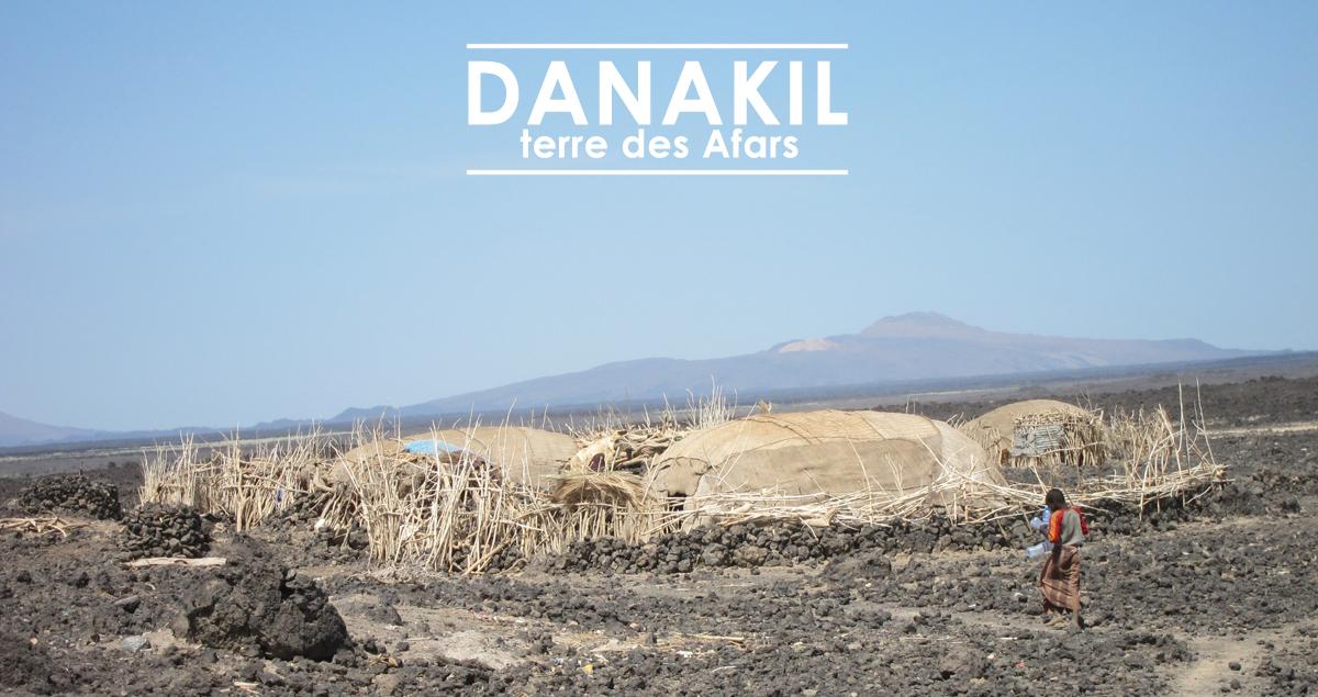 ulyces-danakil-01