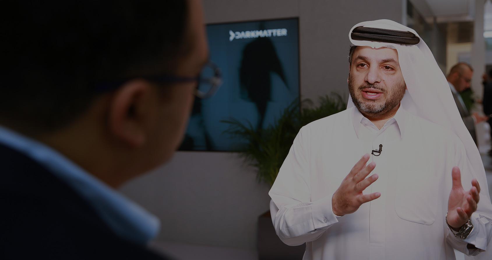 DarkMatter : les renseignements émiratis ont-ils lancé une start-up de cybersécurité ?
