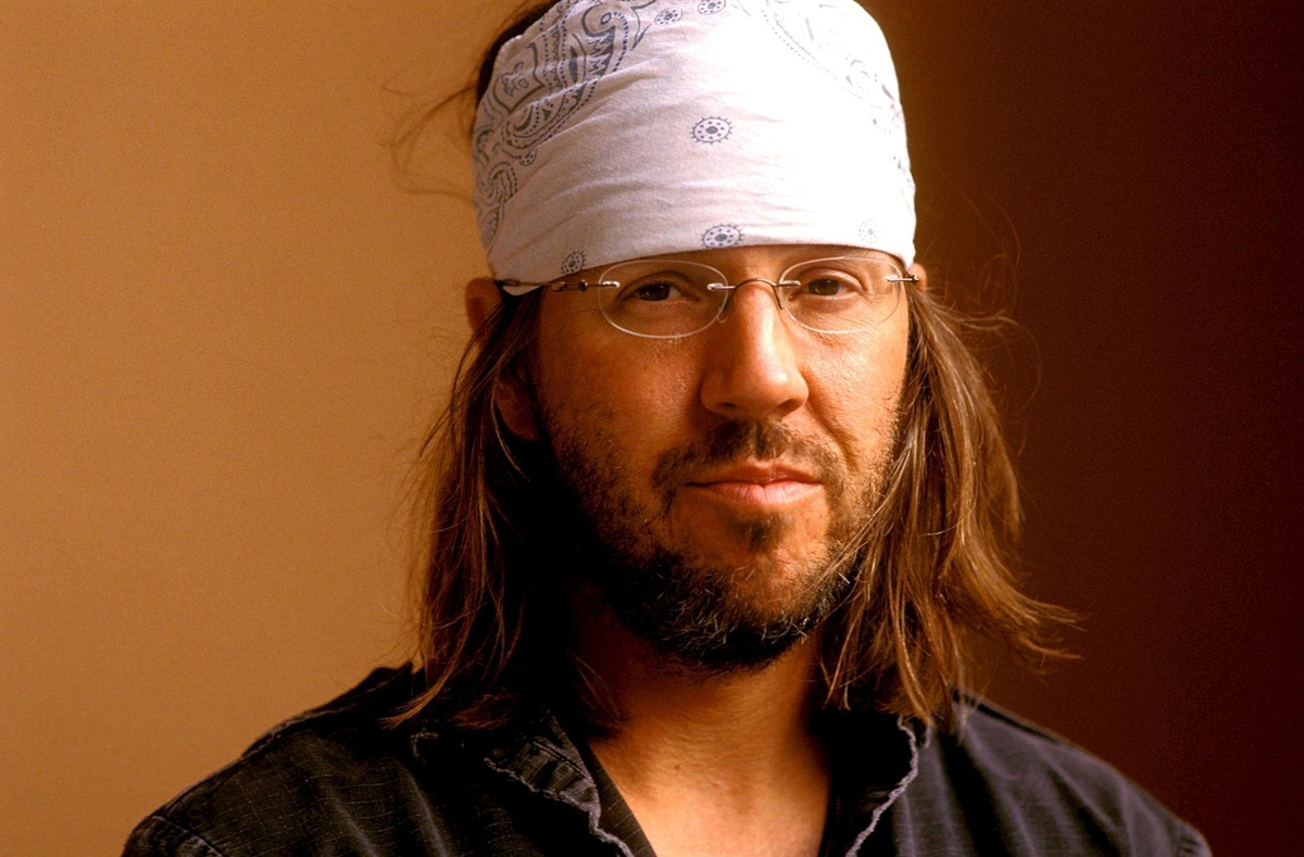 ulyces-davidfosterwallace-01