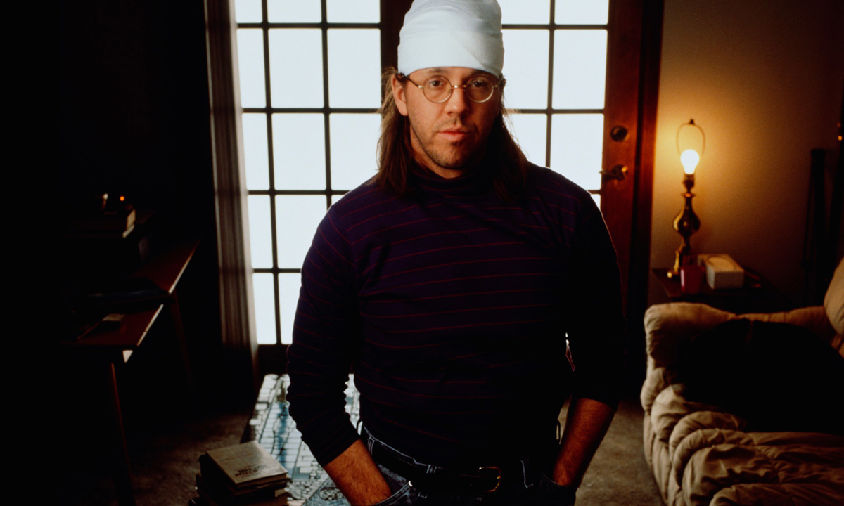 ulyces-davidfosterwallace-08