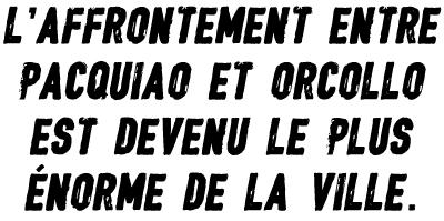 ulyces-dennisorcollo-05-1